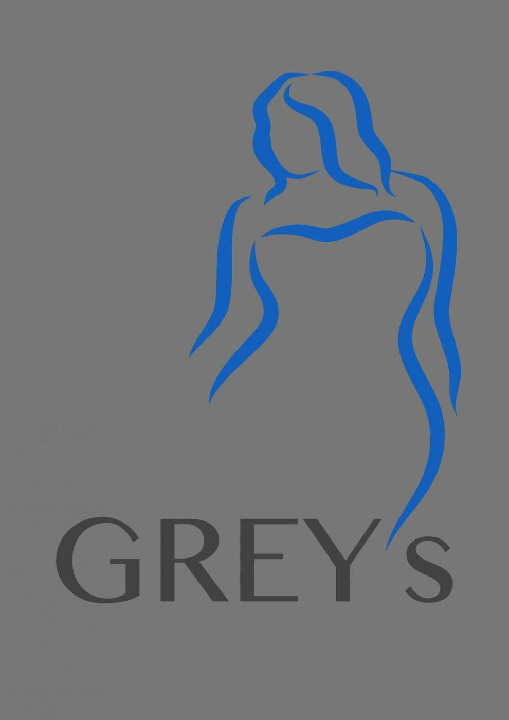 Grey's