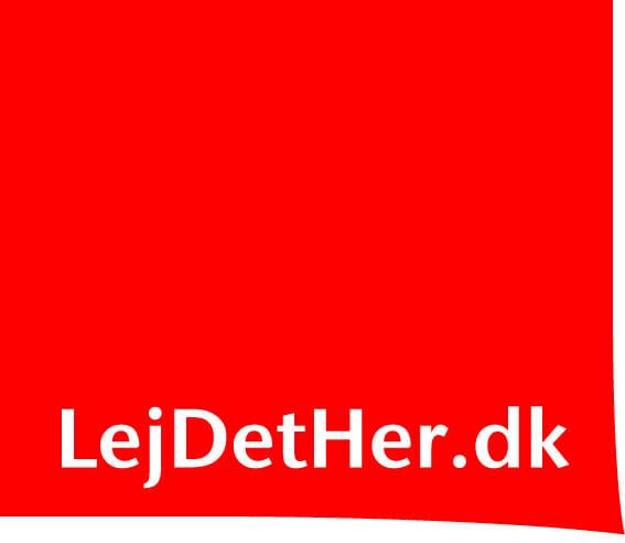 Lejdether.dk