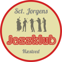 Sct. Jørgens Jazzklub