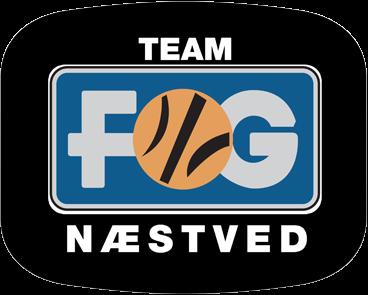Sjælland Sport & Event (Team Fog)