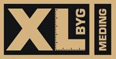 XL Byg / Meding
