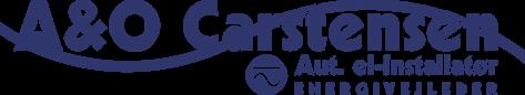 A&O Carstensen (El & Teknik)
