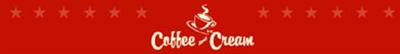 Coffee & Cream