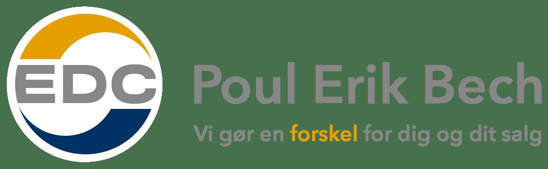 EDC Poul Erik Bech, Næstved A/S