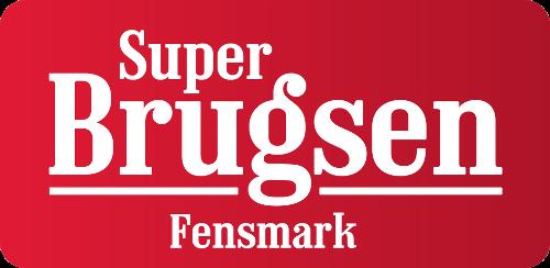 Fensmark Brugsforening