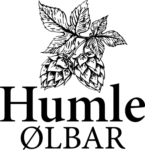 Humle ØLBAR