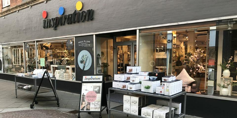 Imerco Torvestræde