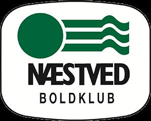 Næstved Boldklub A/S