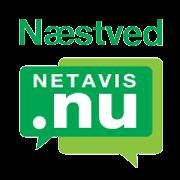 Næstved Netavis