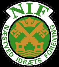 NIF Fodbold