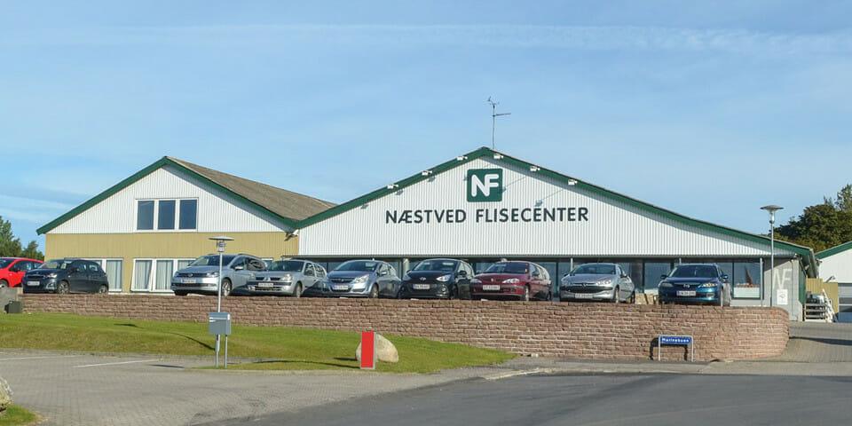 Næstved Flisecenter