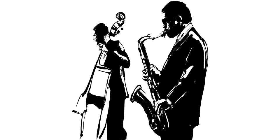 Næstved Jazzklub