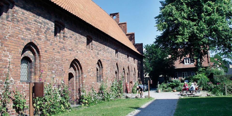 Næstved Museum