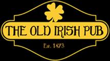 Old Irish Pub Næstved