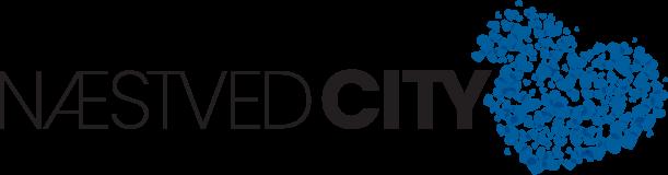 Næstved Cityforening