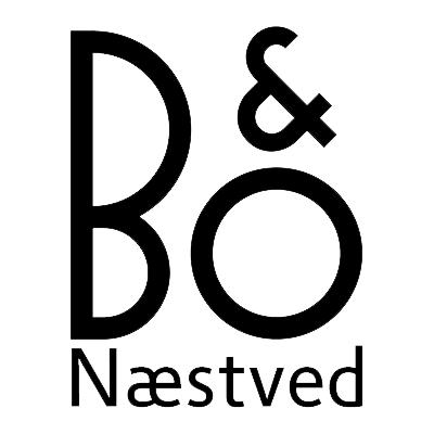 Bang & Olufsen Næstved