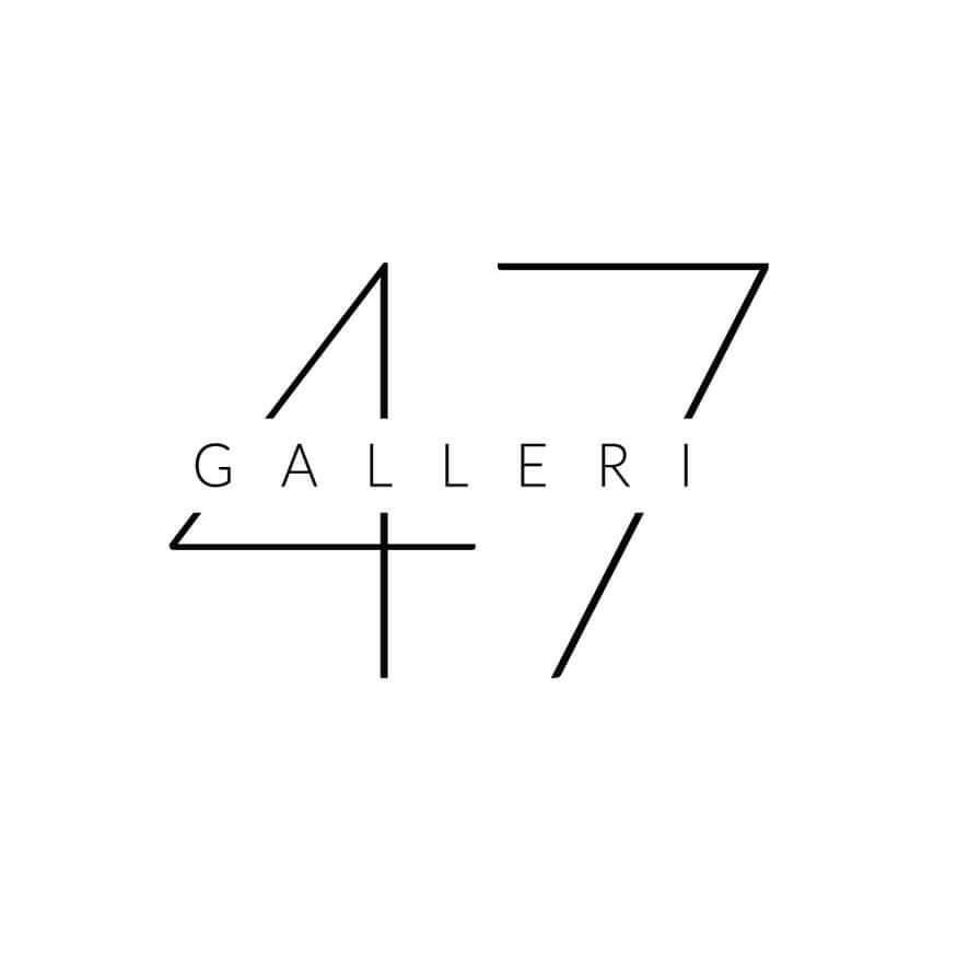 Galleri 47